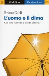 L'uomo e il clima