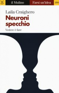 Neuroni specchio