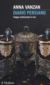 Diario persiano