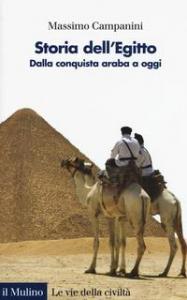 Storia dell'Egitto