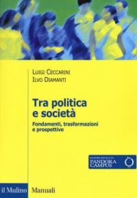 Tra politica e società