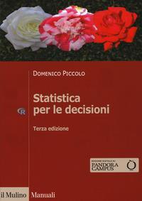 Statistica per le decisioni