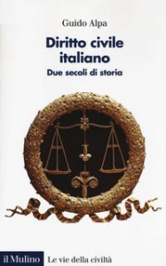 Diritto civile italiano