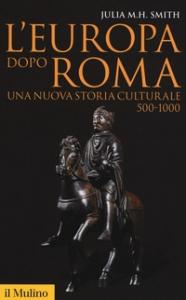 L'Europa dopo Roma