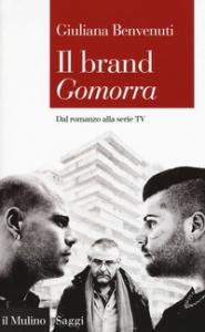 Il brand Gomorra