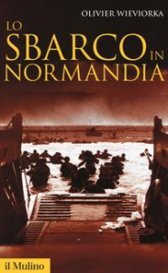Lo sbarco in Normandia