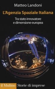 L'Agenzia spaziale italiana