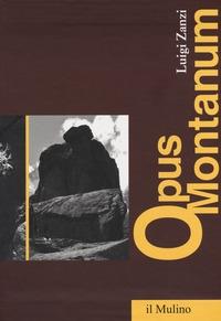Eco-storia della civiltà montana