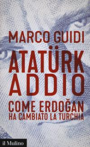 Atatürk addio