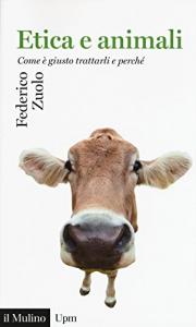Etica e animali