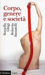 Corpo, genere e società