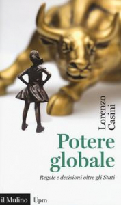 Potere globale