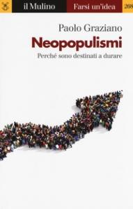 Neopopulismi
