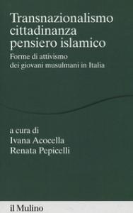 Transnazionalismo, cittadinanza, pensiero islamico