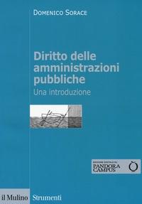 Diritto delle amministrazioni pubbliche