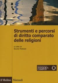 Strumenti e percorsi di diritto comparato delle religioni