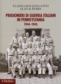 Prigionieri di guerra italiani in Pennsylvania, 1944-1945