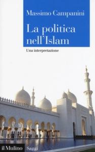 La politica nell'Islam