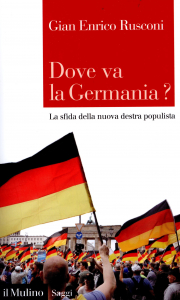 Dove va la Germania?