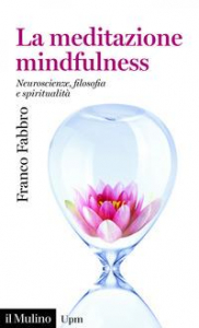 La meditazione mindfulness