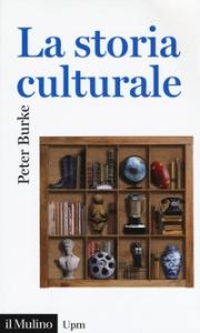 La storia culturale