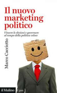 Il nuovo marketing politico