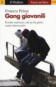 Gang giovanili
