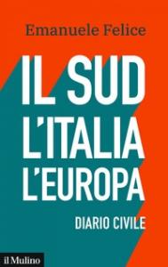 Il Sud, l'Italia, l'Europa