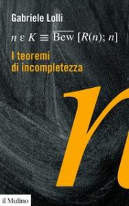 I teoremi di incompletezza