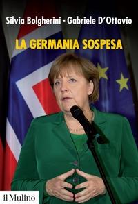 La Germania sospesa