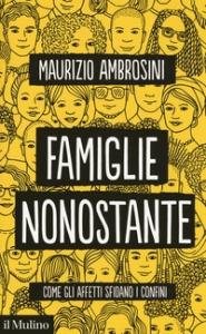 Famiglie nonostante