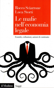 Le mafie nell'economia legale