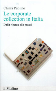 Le corporate collection in Italia