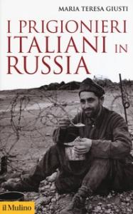 Prigionieri italiani in Russia