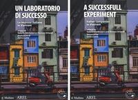 Un laboratorio di successo