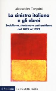 La sinistra italiana e gli ebrei