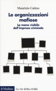 Le organizzazioni mafiose