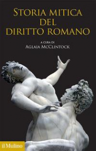 Storia mitica del diritto romano