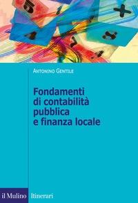 Fondamenti di contabilità pubblica e finanza locale