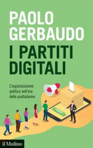 I partiti digitali