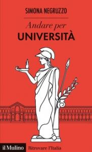 Andare per Università