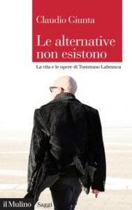 Le alternative non esistono