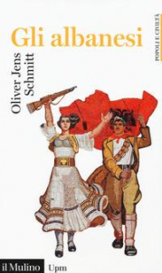 Gli albanesi