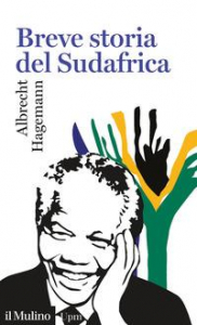 Breve storia del Sudafrica