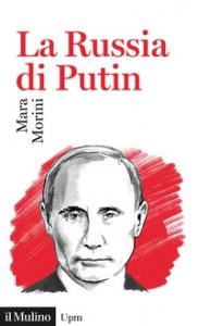 La Russia di Putin
