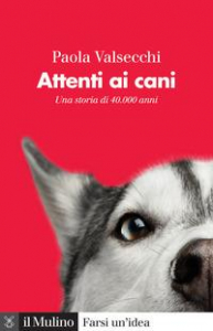 Attenti ai cani