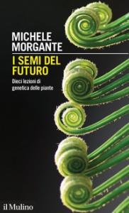 I semi del futuro