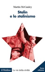 Stalin e lo stalinismo