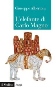 L'elefante di Carlo Magno