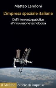 L'impresa spaziale italiana